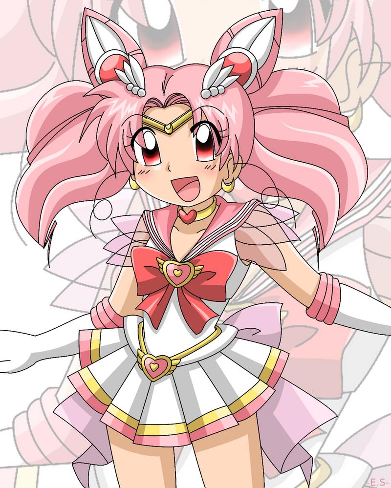 rini tsukino Sailor_Chibi_Moon_by_Endless_Summer181