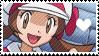 Prize - Tomikoi - Kotone Stamp by Endless-Rainfall
