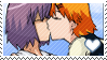 Prize - HikariAngel85 - Stamp by Endless-Rainfall