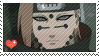 Prize - SkyGiratina stamp2 by Endless-Rainfall