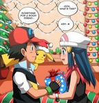 Commission15 comic 4 ju-hkjv by hikariangelove on DeviantArt