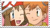 Stamp: Imageshipping by Endless-Rainfall