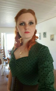 Sassis's Profile Picture