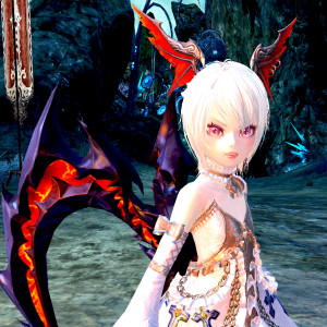 LuthienUchiha's Profile Picture