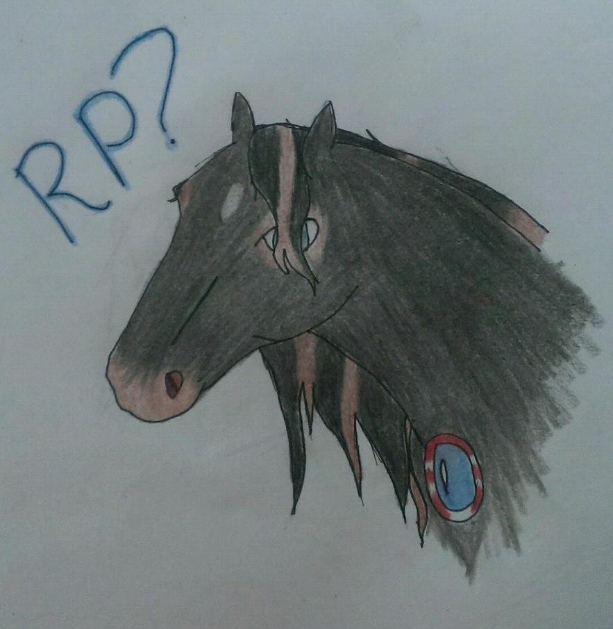 Deces RP Request by Sannengoat