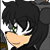 Icon commission gg 1 by Kathy-the-echidna