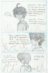 Let his feeling burn by Lil-lamb90