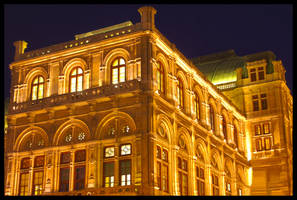 Opera in Vienna by Givens87