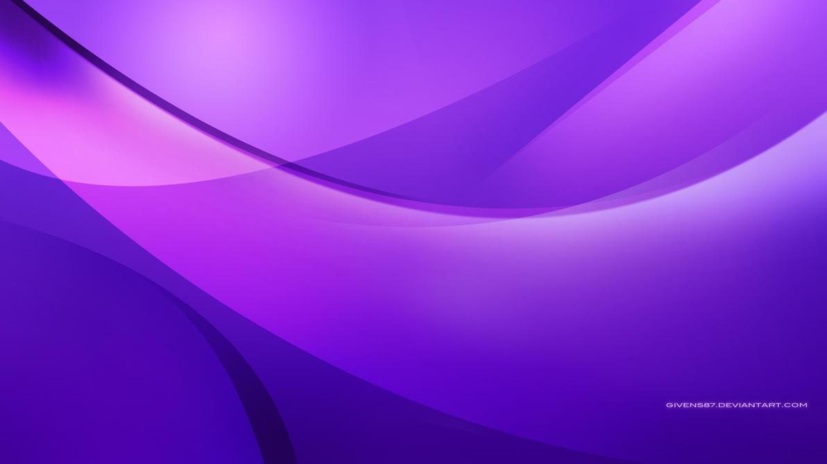 360 Waves Wallpaper: Wave Mac Blackberry IPhone Wallpaper By Givens87 On DeviantArt