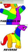 Question 474 by Rawring-Rainbows