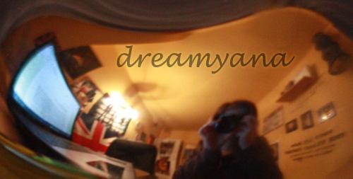 dreamyana's Profile Picture
