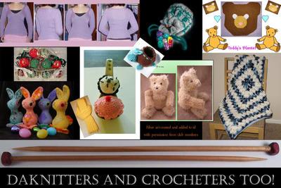 dAknitter's devID by dAKnitters