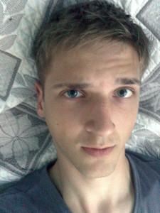 Newt500's Profile Picture