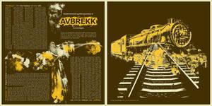 Avbrekk - Break Time