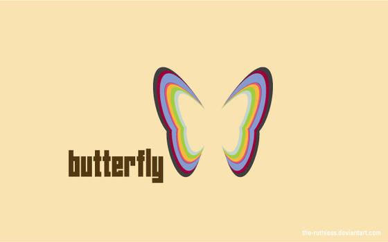 Butterfly 00