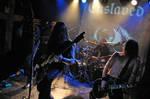 Band: Enslaved