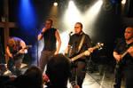 Band: Allfader