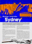 MagDez Sydney