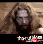 the-ruthless picture id 01