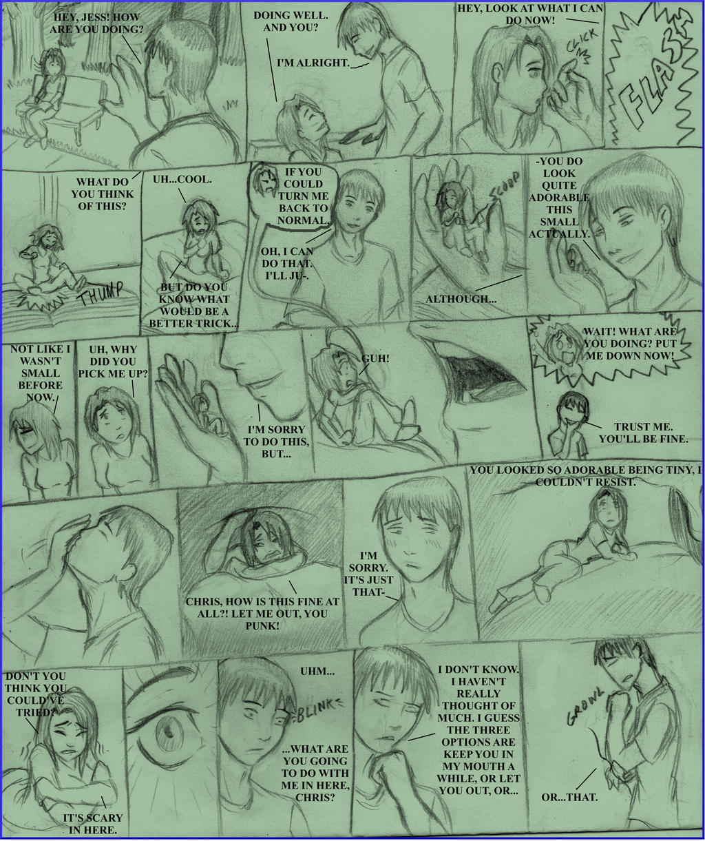A Role-Play Comic 1 by Jessica-Rae-3