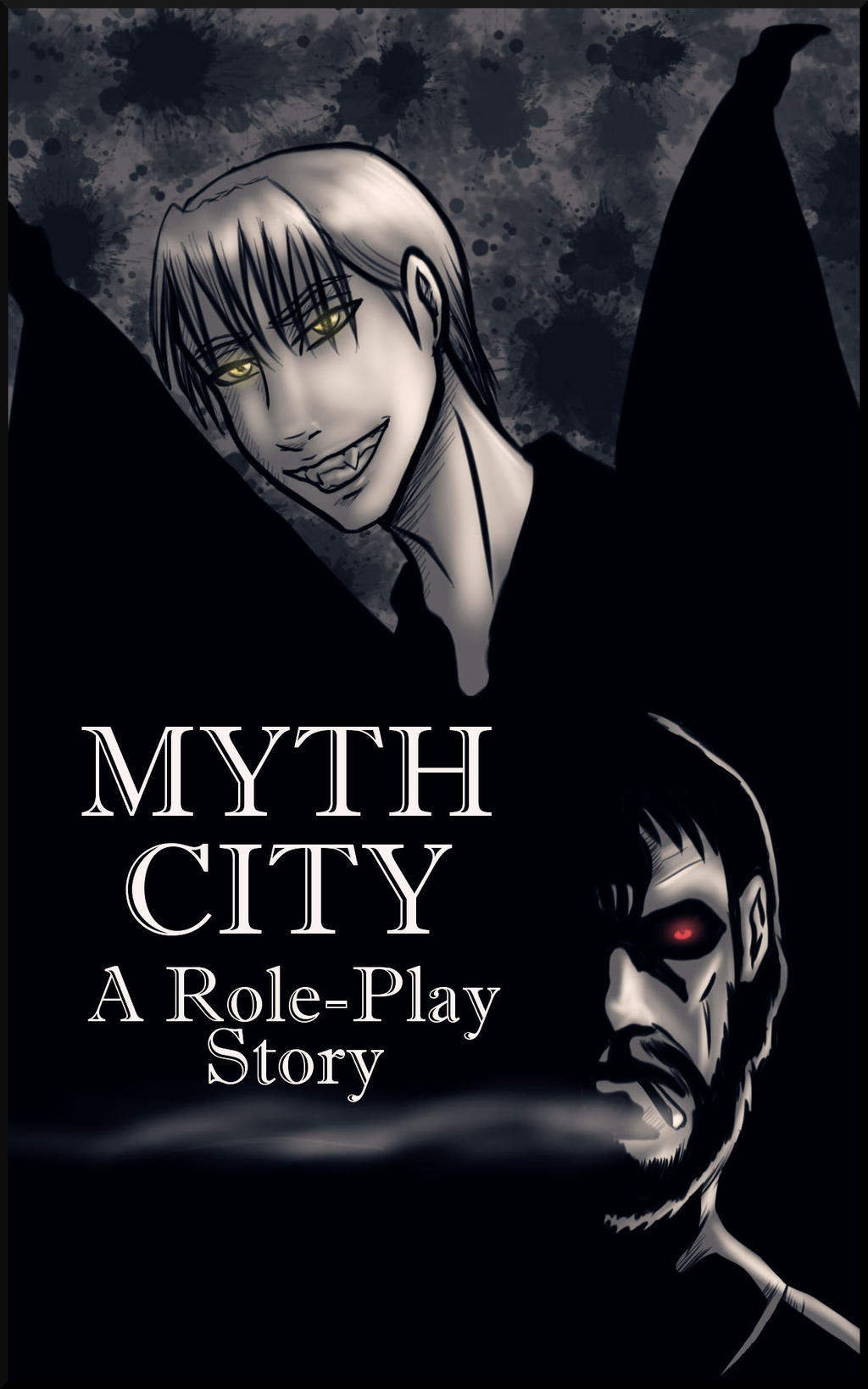 Mythcity Pic by Jessica-Rae-3