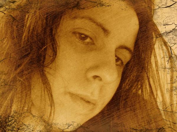 Jessica-Rae-3's Profile Picture