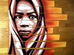 La Profondeur de l'Afrique by Potsy89