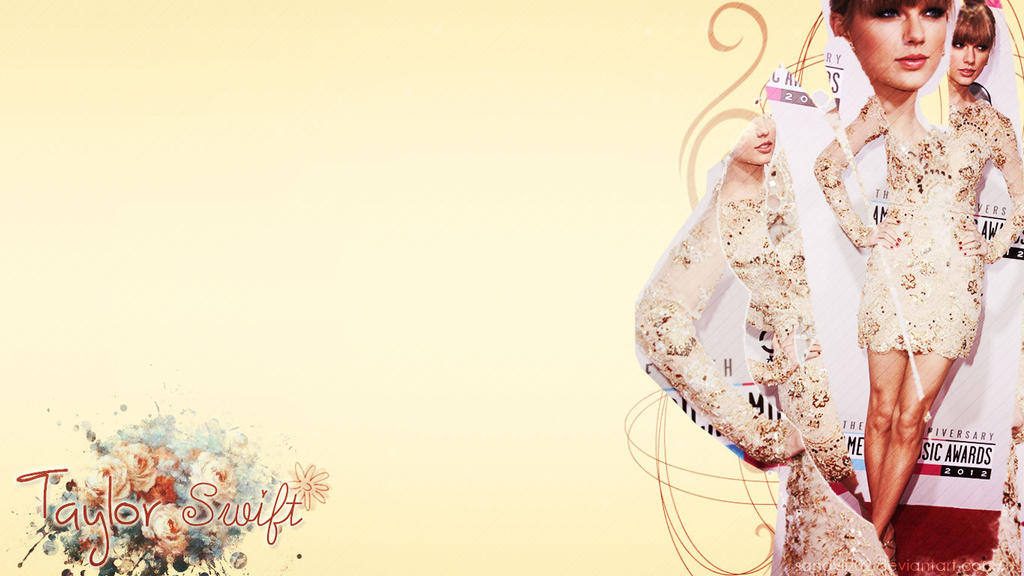 Taylor Swift Tumblr 2013  Wallpaper Taylor Swift by