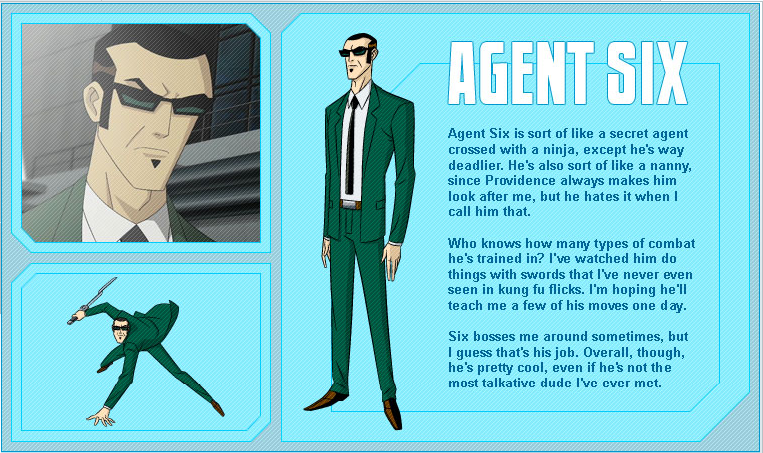 Agents-of-shiel
