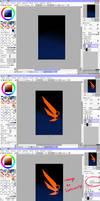 tutorial : wing