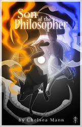 Son of the Philosopher