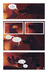 Son of the Philosopher - CH1 P7