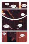 Son of the Philosopher RE - P14