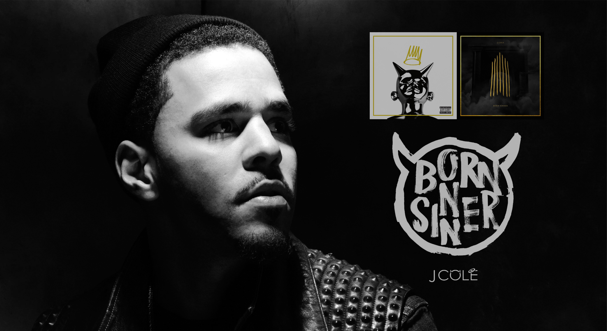 j cole wallpaper viewing gallery