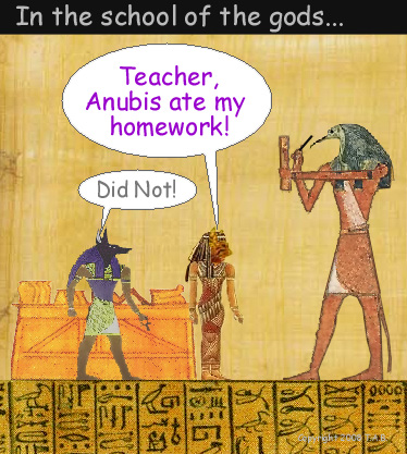 gods_of_egypt___school_days_by_serverust