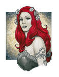 Poison Abby