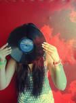 music.head