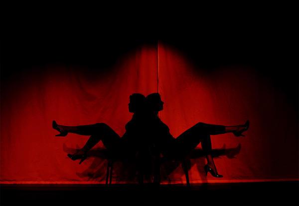 Sala de espectáculos 1 Cabaret_by_shazzackelee