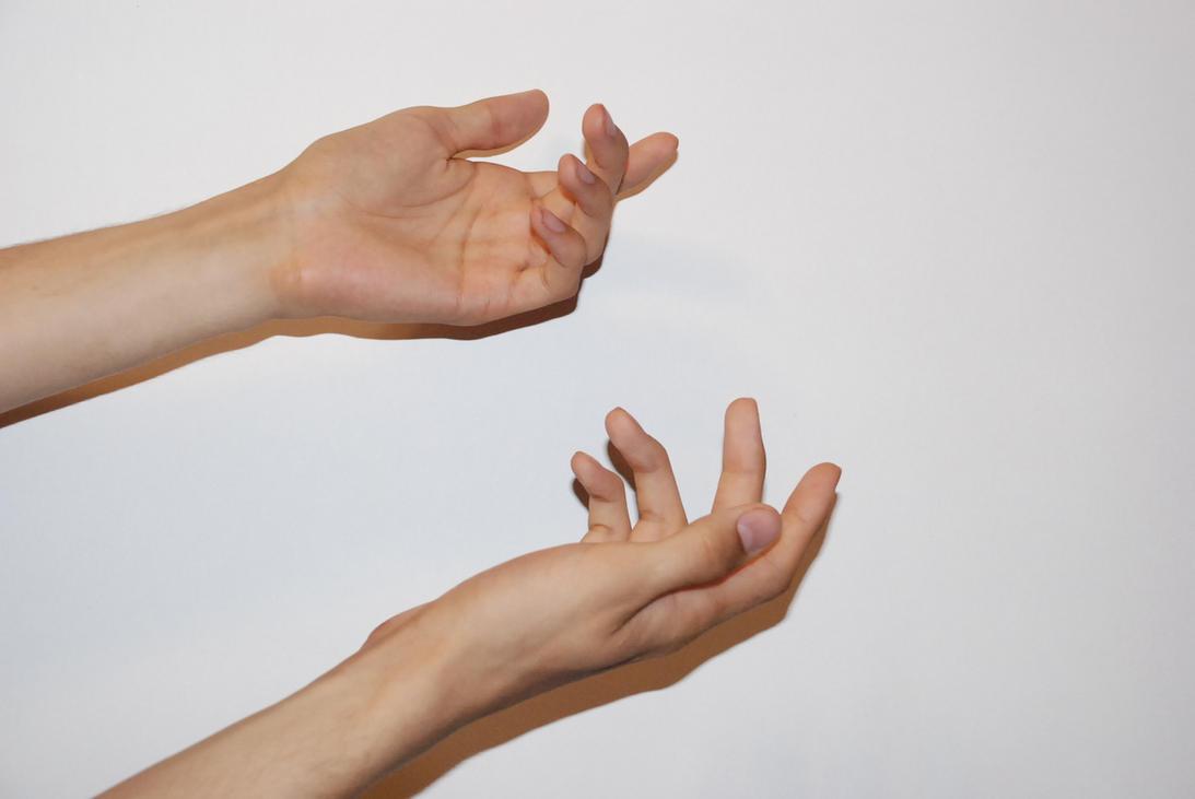 Male hand 003 by wildoor-stock on DeviantArt Hand