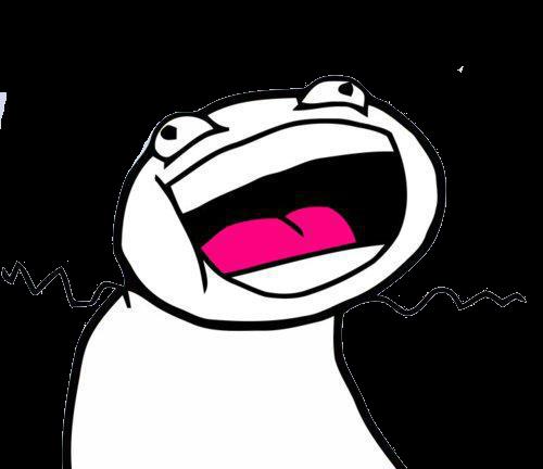 Recursos [B.D]: Memes PNG