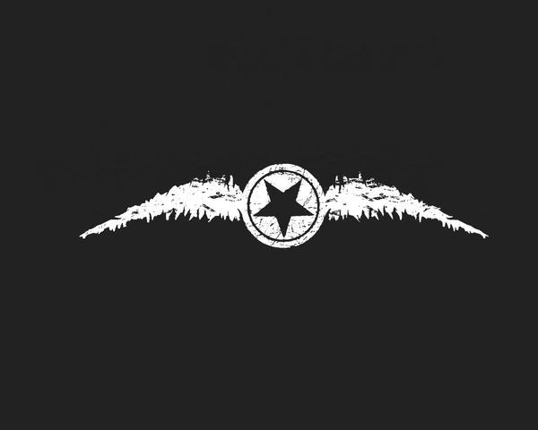 Kisaragi Clan Flying_star_by_luk3v