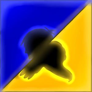 Speciesunkn0wn's Profile Picture