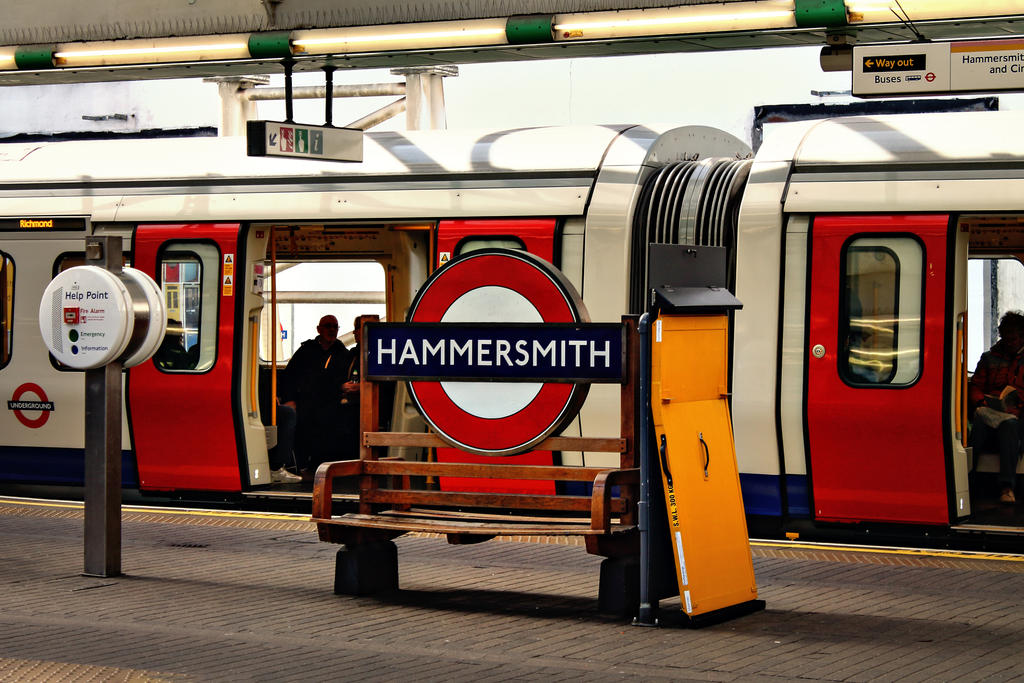 hammersmith speed dating About speed dating london london one of the most visited, diverse and cosmopolitan cities on earth and, if we are brutally honest, the only place we feel truly at home.