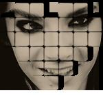 Heart PNG Bill Kaulitz by monzedkltz