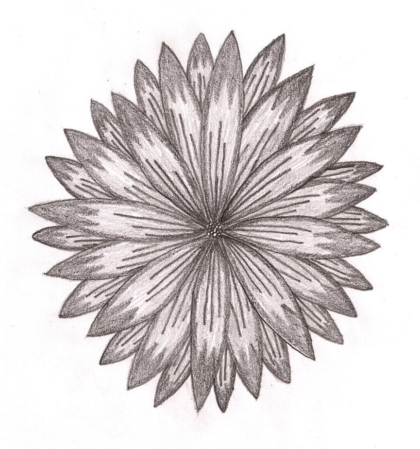 Lotus flower sketch by conbot2 on deviantart lotus flower sketch by conbot2 izmirmasajfo