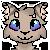  Commission  Pixel Icon for SageVigilante by Hureji