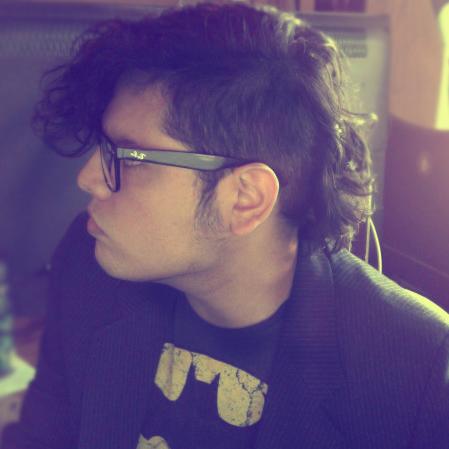 folkensioner's Profile Picture