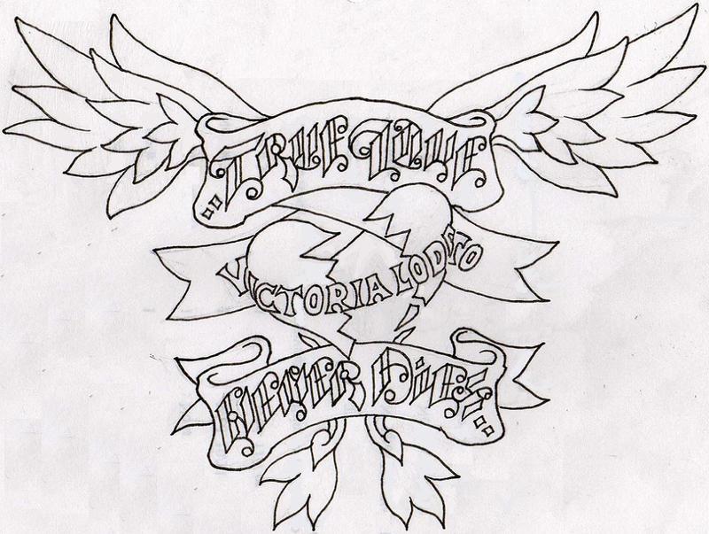 Juggernaut Tattoo Designs