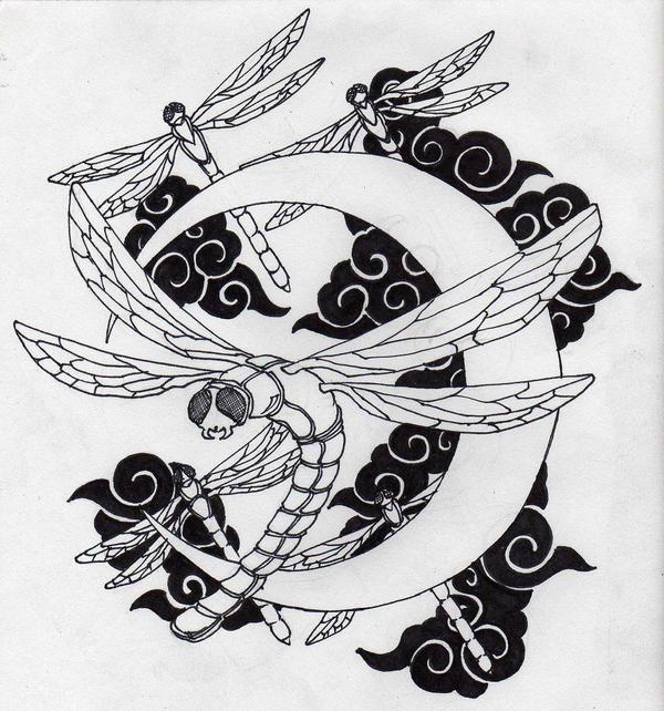 best tattoo design ideas tattoo images by peggy blackburn. Black Bedroom Furniture Sets. Home Design Ideas