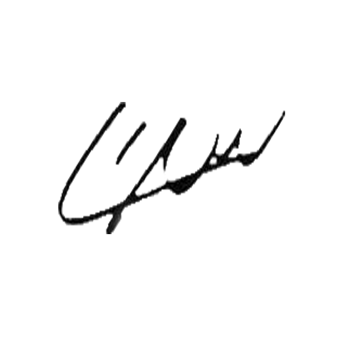 Image Gallery Liam Signature